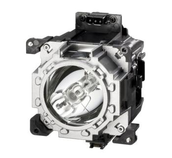 Panasonic ET-LAD520P Replacement Lamp Unit