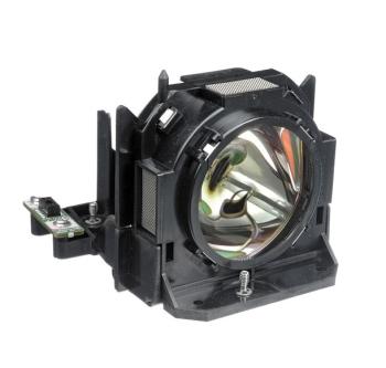 Panasonic ET-LAD60A Replacement Lamp Unit
