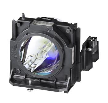 Panasonic ET-LAD70 Replacement Lamp Unit