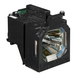 Panasonic ET-LAE16 Replacement Lamp Unit