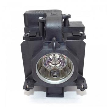 Panasonic ET-LAE200 Projector Replacement Lamp