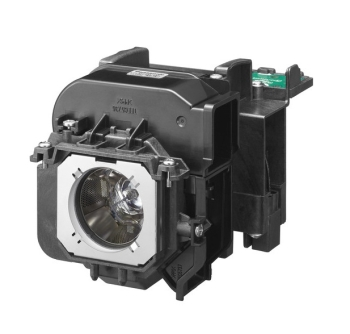 Panasonic ET-LAEF100 Replacement Lamp Unit