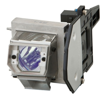 Panasonic ET-LAL341 Replacement Projector Lamp For PT-TW331R, PT-TW330, PT-TX301R, and PT-TX300.