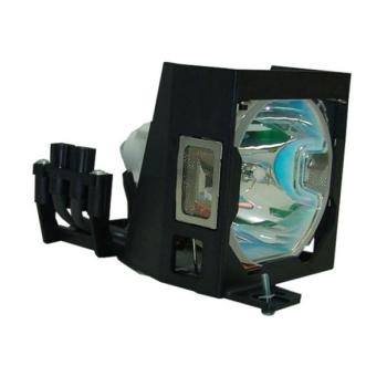 Panasonic ET-LAL6510 Projector Replacement Lamp