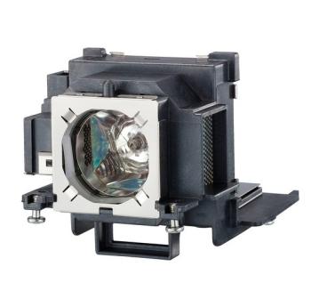 Panasonic ET-LAV100 Replacement Lamp For PT-VW330 series projectors.