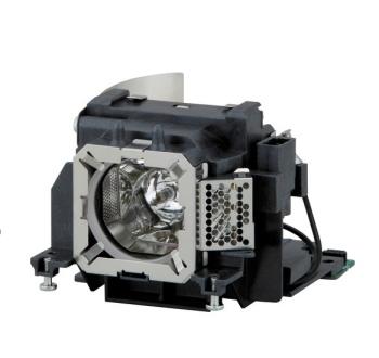 Panasonic ET-LAV300 Projector Replacement Lamp For PT-VW345NZ, PT-VW340Z, PT-VX415NZ, PT-VX410Z, and PT-VX42Z.