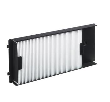 Panasonic ET-SFD310 Smoke Cut Filter for PT-DZ8700/DZ110X Series Projectors