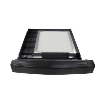 Panasonic ET-SFE16 Smoke Cut Filter for PT-EX16K Projector