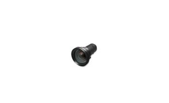 Epson ELPPL01 3D Polarizer