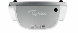 Optoma EX-665UT XGA 3000 Lumens DLP Projector