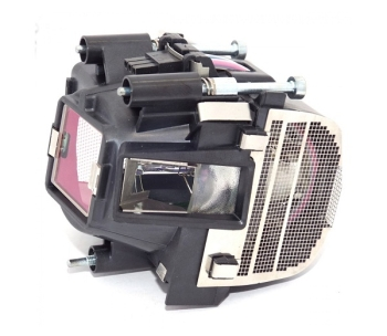 ProjectionDesign F22 Projector Replacement Lamp