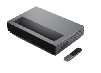 Xiaomi Fengmi 2000 ANSI Lumens 4K UHD Cinema Laser Projector (New Version)
