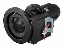 NEC NP-9LS13ZM1 Digital Cinema and LV (PH1202HL) lens