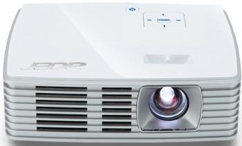 Acer K135i WXGA 600 Lumens DLP Projector