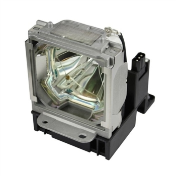 Mitsubishi FL6500U Projector Replacement Lamp