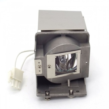 Optoma FX.PA884-2401 Projector Replacement Lamp