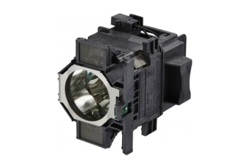 Epson ELPLP81 Projector Lamp