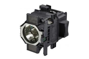 Epson ELPLP83 Projector Lamp (Portrait, x1)