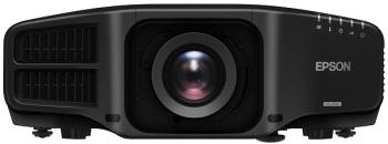 Epson EB-G7905U 7000 Lumens WUXGA Installation Projector
