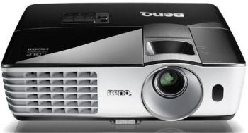BenQ DLP FHD 3000 Lumens Projector TH681