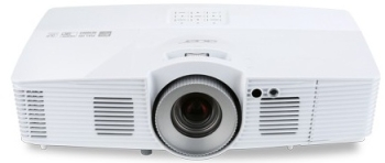 Acer V7500 FHD 2500 Lumens DLP Projector
