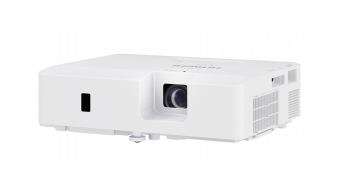 Hitachi CP-EX3551WN 3 LCD 3,700 Lumens Projector