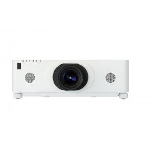 Hitachi 3LCD WXGA 5200 Lumens Projector CP-WX5500GF