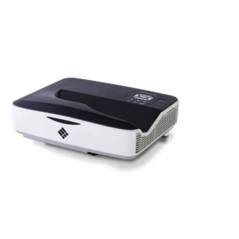 i3Projector L3302FHD Laser Projector, Full HD, 3200 Lumens, excl. Wall Mount