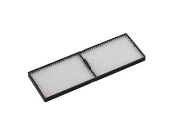 Epson ELPAF41 Air Filter