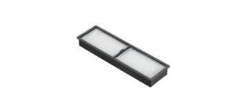 Epson ELPAF45 Air Filter