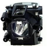 Christie 003-000601-02 Lamp with housing for Roadie 25K Projector