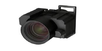 Epson ELPLM12 - EB-L25000U Zoom Lens