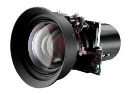 Optoma ST1 Standard Lens