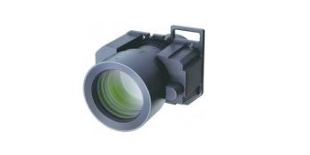 Epson ELPLL10 - EB-L25000U Zoom Lens