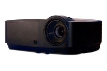 InFocus IN114a XGA 3000 Lumens DLP Projector + Lamp (Bundle Offer)