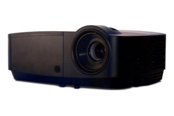 InFocus IN112a SVGA 3000 Lumens DLP Projector