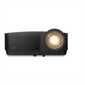 Infocus IN128HDSTx FHD 3500 Lumens DLP Short Throw Projector