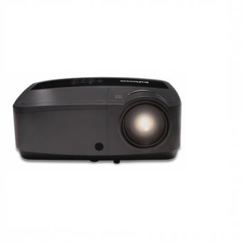 Infocus IN124x XGA 3360 Lumens DLP Network Projector