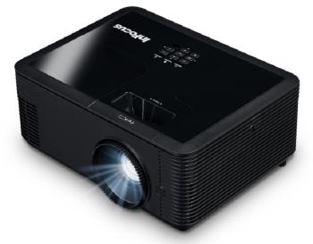 InFocus IN134ST DLP 4000 Lumens Projector