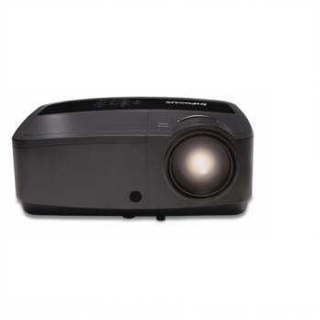 Infocus IN2124x XGA 3360 Lumens DLP Network Projector