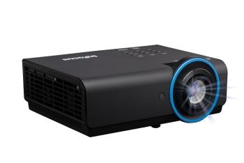InFocus IN3146 5000 Lumens DLP Projector