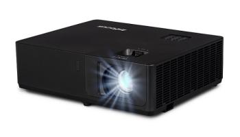 InFocus INL3148HD 5500 Lumens Ultra-long Life Laser Projector