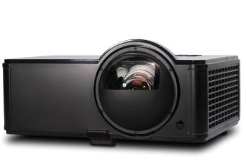 InFocus IN3924 XGA 3000 LumensDLP Projector + Mount (Bundle Offer)