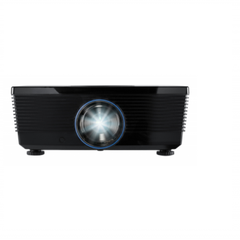 Infocus IN5316HDa FHD 5000 Lumens DLP Projector