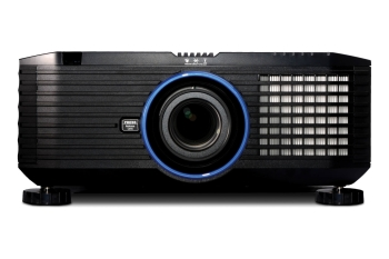 InFocus IN5554L WXGA 7000 Lumens DLP Projector