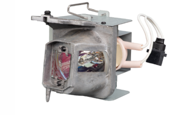 InFocus SP-LAMP-101 Projector Lamp