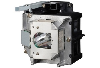 JVC BHL-5008-S Projector Replacement Lamp