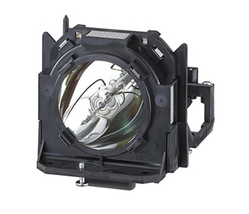 Panasonic ET-LAD12KF Projector Replacement Lamp