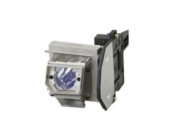 Panasonic ET-LAL340 Projector Replacement Lamp For Panasonic PT-LX351E.