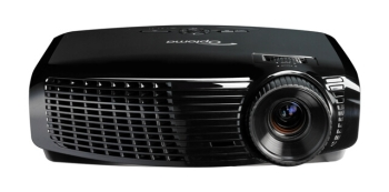 Optoma X401 XGA 4000 Lumens DLP Projector